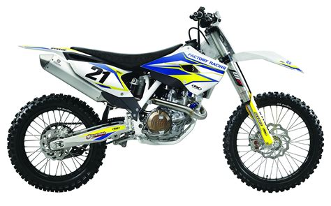kit deco ycf 125 kit deco husqvarna 125 28 images pin motocross ktm 525 04 on 2006 2007 2008 husqvarna cr