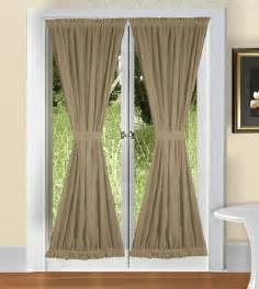 Bed Bath Beyond Blackout Curtains Gallery