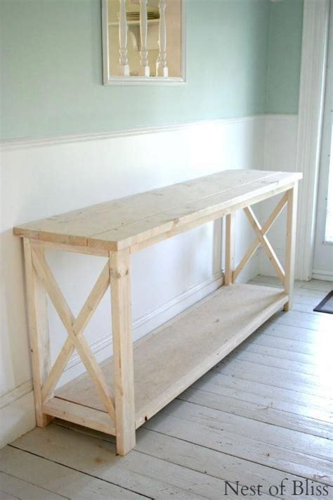 miraculous cool tips wood working projects  sell