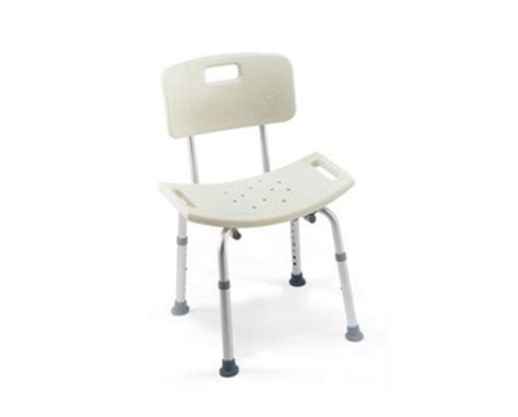 invacare careguard shower chair free shipping tiger