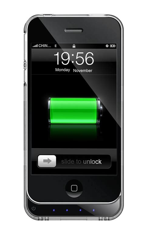 iphone battery five ways to prolong the of your iphone battery
