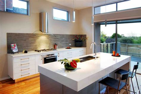 Which Stone Benchtop?