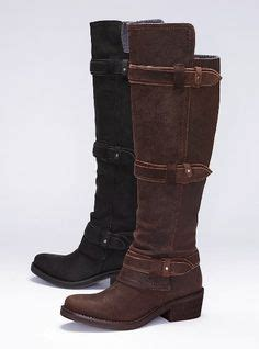 Boots For Girls Liking