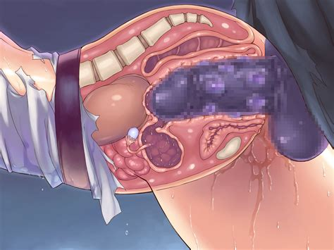 Rule 34 Anatomy Bone Censored Cross Section Fallopian