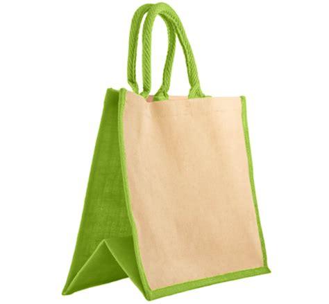 sac en toile a personnaliser sac cabas durable en toile de jute tous commerces bourges emballages