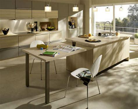 cuisine taupe clair cuisines meuble façade frêne clair et taupe cuisine but