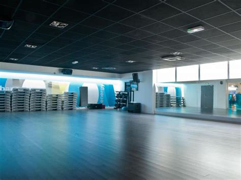 salle de sport chauvigny healthcity boulogne 224 boulogne billancourt tarifs avis