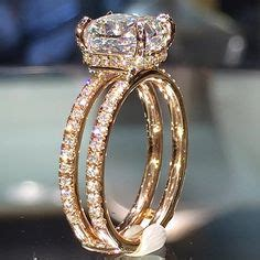 tamar braxtons original wedding ring jewelry
