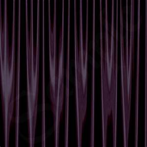black imvu curtain textures related keywords black imvu With black curtains texture
