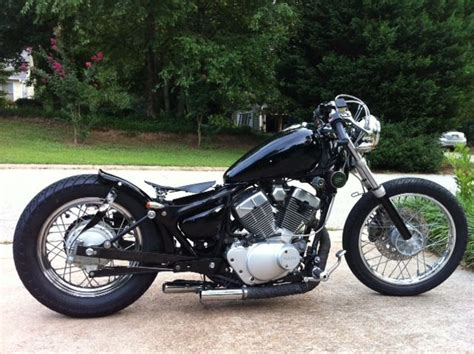 124 best about yamaha virago xv 250 on yamaha virago bike stuff and motorcycle