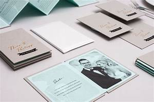 50 new creative wedding invitations for design inspiration With wedding invitations packaging ideas