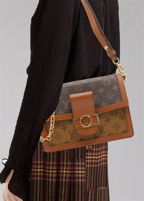 top  fashionable handbags  worth investing fancy ideas