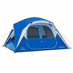 8 best Camping Tents - 6 Persons images on Pinterest ...