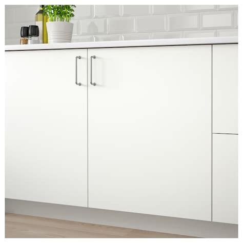 Ikea Haggeby by H 196 Ggeby Door White Ikea