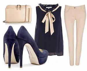 Fashion nice outfits