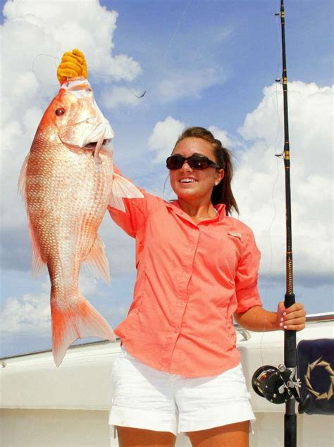 snapper season fishing keep catch reeling likely feds populations fish texas reef