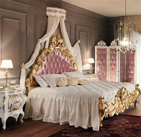 chambre baroque et noir chambre baroque noir et kirafes