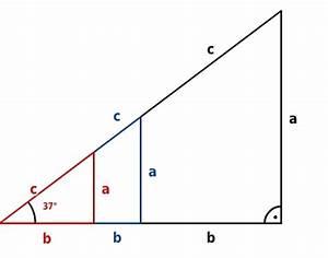 Sinus Cosinus Tangens Winkel Berechnen : einfache trigonometrie ~ Themetempest.com Abrechnung