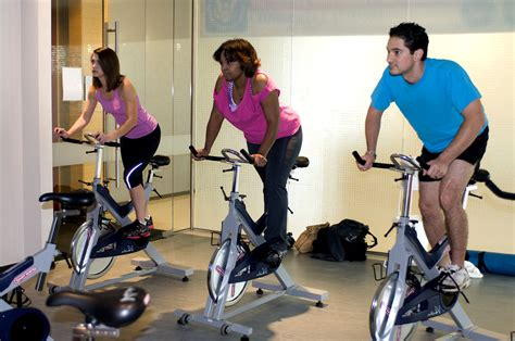 Free picture: cycling, work, gym