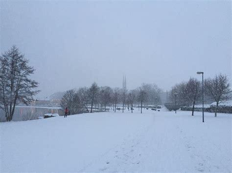 swedish winter     dont