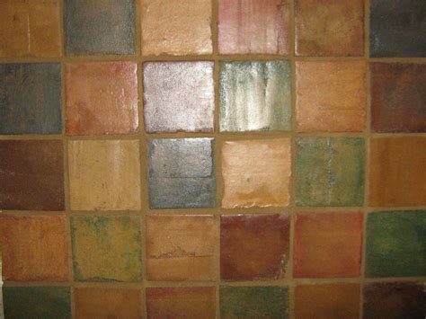 mission and tile cottage craft tile buy wall tile product on alibaba