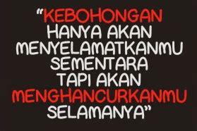 Quotes Bijak Untuk Mantan