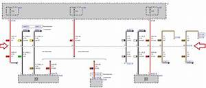 X12 Wiring Diagram