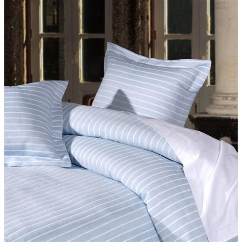 Design Port Bedding by Design Port Stripes 100 Cotton Luxury Bedding