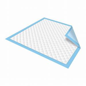 Kennel liners underpads the vet store for Dog kennel liner