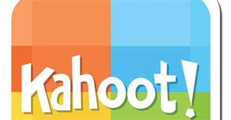 elementary start     kahoot