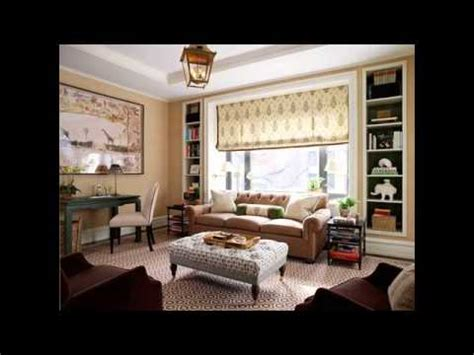 pottery barn bedroom colors living room paint colors pottery barn youtube 16790 | hqdefault