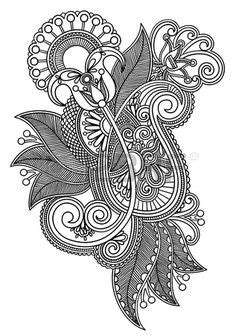 Live Laugh Love Tattoo Ideas - Tattoo Ideas Pictures | Tattoo | Tattoo Ideas | Pinterest