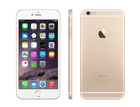 price of iphone 6s apple iphone 6s price in malaysia specs technave