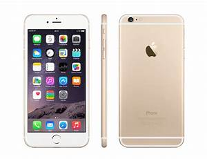 Apple iPhone 6s Price in Malaysia & Specs | TechNave