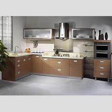 Laminate Kitchen Cabinets Design Ideas  Czytamwwannie's