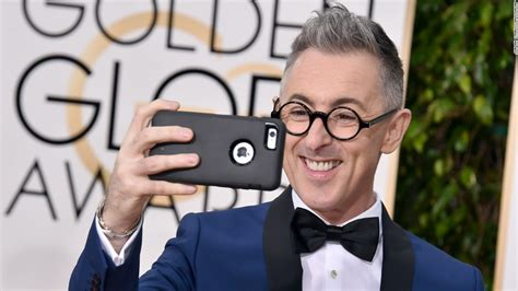 Carpet With Pattern by Golden Globes 2016 See All The Red Carpet Eyeglasses