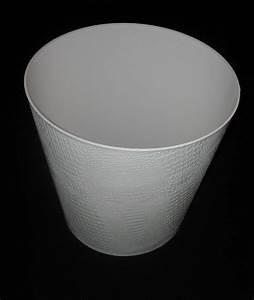 Lampenschirm 40 Cm : lampenschirm stoff ersatz stoffschirm a227x2 ca 40 cm ~ Pilothousefishingboats.com Haus und Dekorationen