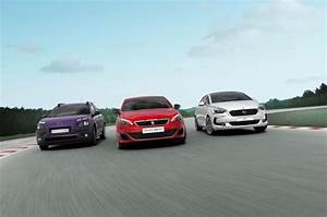 Psa Peugeot Citroen : psa group confirms return to north american car market autocar ~ Medecine-chirurgie-esthetiques.com Avis de Voitures