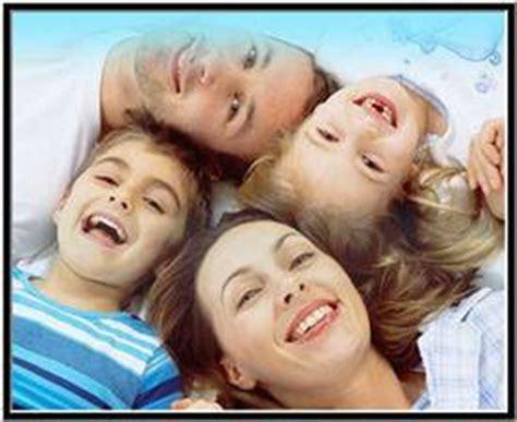 vivolta replay cuisine famille la téléréalité pour aider à maigrir sur