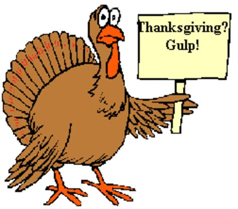 Animated Wallpaper Thanksgiving Turkey by Thanksgiving Wallpapers Thanksgiving Turkey