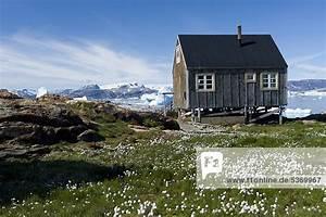 Haus Fjord Norwegen Kaufen : gr nland lizenzpflichtiges bild bildagentur f1online 5369967 ~ Eleganceandgraceweddings.com Haus und Dekorationen