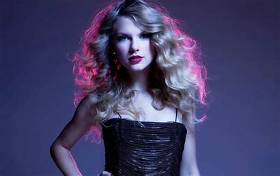 Swift Taylor Hair Highlighted Wallpapers Background Resolution