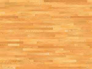 oak floor tileable texture by bkh1914 on deviantart