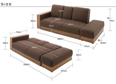 canapé bas prix canapé lit a bas prix meuble de salon contemporain