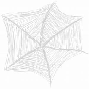 12 Corner Spider Web PSD Images - Spider Web PSD ...