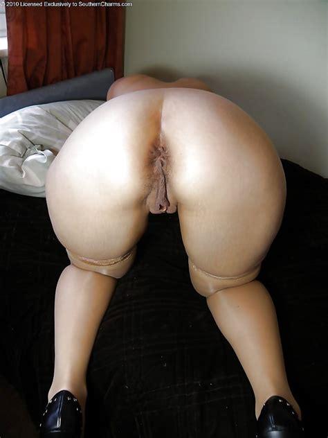 Mature Milf Granny Pussy Ass Hole 25 Pics Xhamster