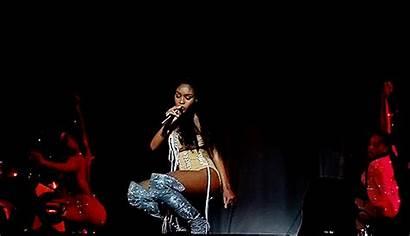 Grind Booty Sultry Popsugar Celebrity Dance Windup
