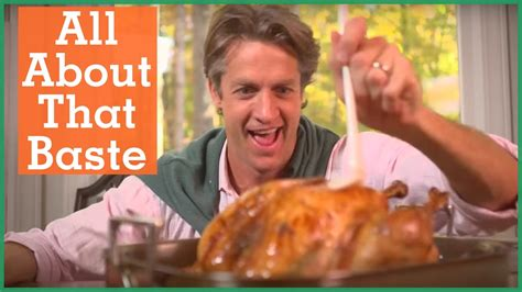 """Meghan Trainor  """"all About That Bass"""" Parody """"all About That Baste"""" (thanksgiving Song) Youtube"""