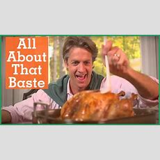"Meghan Trainor  ""all About That Bass"" Parody ""all About That Baste"" (thanksgiving Song) Youtube"