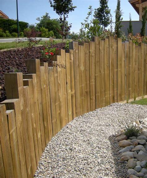 Bois pour l aménagement d extérieur: lames pour terrasse